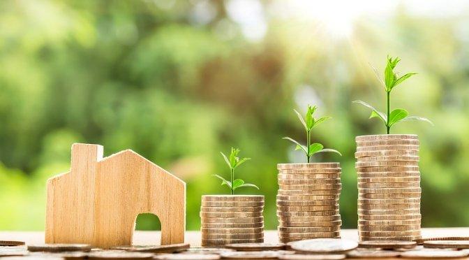 nuda propiedad y fiscalidad