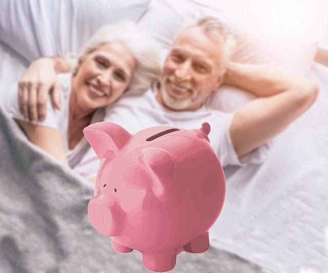 plan-prevision-asegurado-o-plan-pensiones
