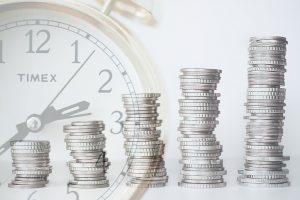 Renta Activa de Insercion y como solicitarla