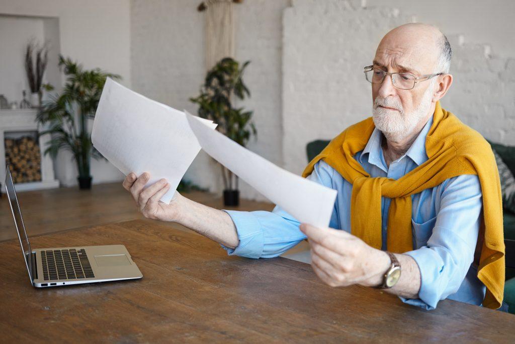 como desgrava un plan de pensiones