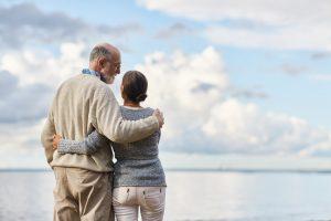 como y cuando solicitar pension