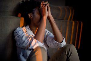 sindrome-cuidador-quemado-sintomas-y-soluciones