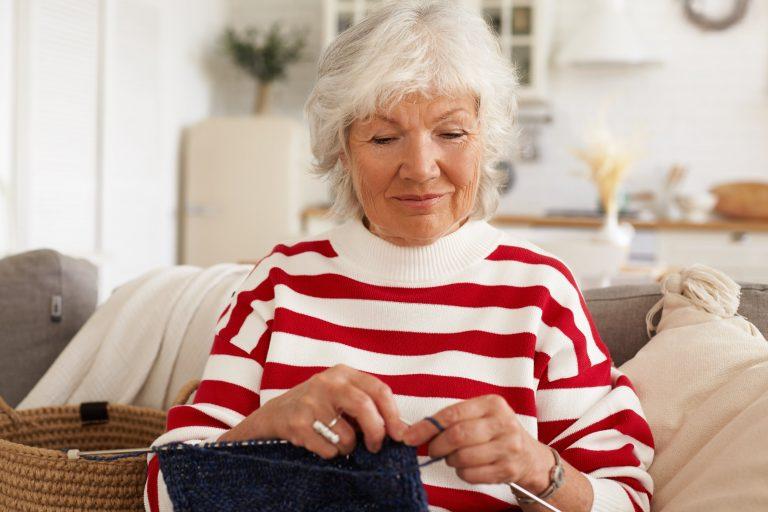 manualidades para abuelos