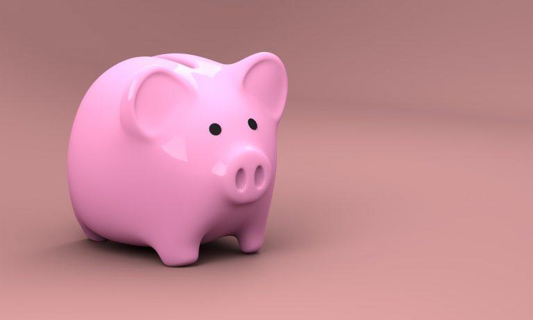 irpf para pensionistas
